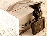 "Видеорегистратор DVR C-01 2.7"" FullHD Black!"