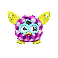 Малыш Ферби Ферблинг Розовые кубики Furby Furbling Critter Hasbro