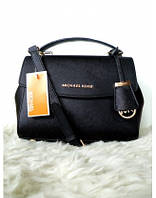 Новая модель сумка через плечо Michael Kors Ava