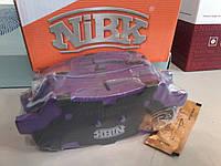 Тормозные колодки NiBK (страна производитель Япония)