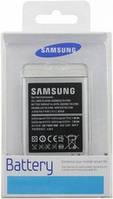 АКБ Samsung i9000 orig