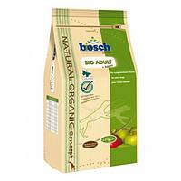 Корм для собак BOSCH Bio Adult 11,5 кг для взрослых собак