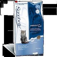 Корм для котів (Бош) BOSCH Sanabelle Adult Forelle 10 кг - для взрослых кошек с форелью