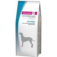 Корм для собак EUKANUBA Joint Mobility 12 кг для лечения суставов и связок