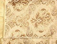 Набор покрывал мягкий уголок гобелен (выбор цвета), фото 1
