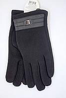 Модные мужские перчатки, фото 1