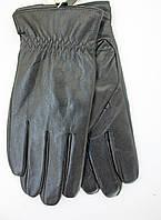 Перчатки мужские кожаные , фото 1