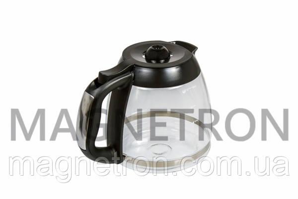 Колба + крышка для кофеварок Zelmer ZCM1111X (CM1001D) 798622, фото 2