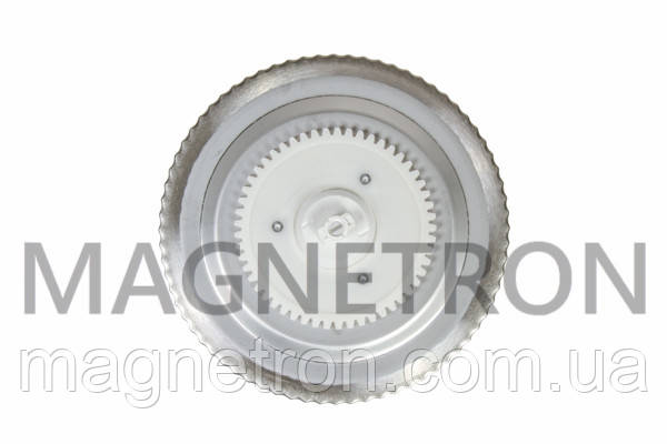 Диск-нож для ломтерезок Bosch 12012079, фото 2