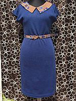 """Платье """"Мелисса""""6,размеры xs, s, m, L, xL"""