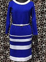 "Платье ""Моника""2,размеры xs, s, m, L, xL"