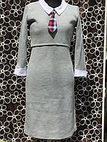 """Платье """" Марлен"""" 2, размеры xs, s, m, L"""