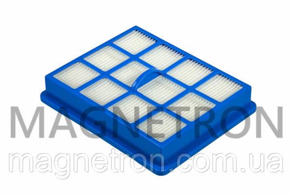 Фильтр выходной HEPA10 для пылесосов Philips 432200493941, фото 2