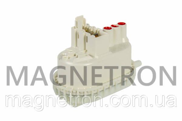 Реле уровня воды (прессостат) для стиральных машин Whirlpool 481227128518, фото 2