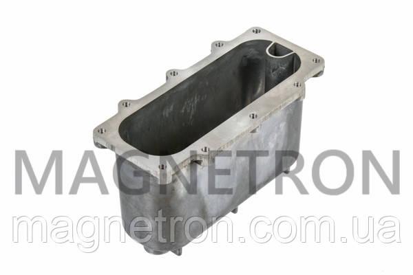 Резервуар для моющего средства для пылесосов Zelmer 757275, фото 2