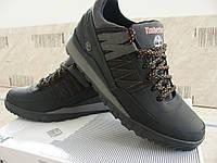 Туфли кроссовки Timberland