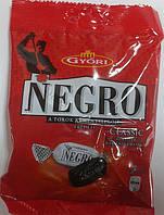 "Конфеты ""Negro Classic"" 79 г."