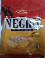 """Конфеты """"Negro mez"""" 79 г. мед."""