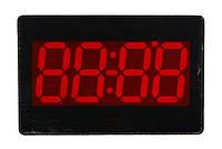 Настенные Электронные Часы LED Clock JH 2316 am