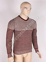 Мужской свитер 15089