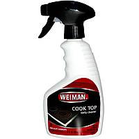 Weiman, Ежедневное моющее средство для варочной поверхности 12 жидких унции (355 мл)