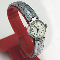 Женские часы Чайка производство России