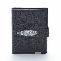 Удобный и практичный женский кошелёк. Отличное качество. Интересній дизайн. Купить в интернете. Код: КДН629