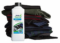 AMWAY HOME™ SA8™ Концентрированное жидкое средство для стирки темной одежды