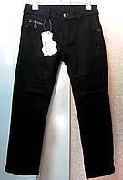 Теплые брюки на флисе для мальчика 4,5,6,7,8,9 лет