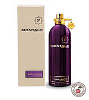 "Духи Montale ""Dark Purple"""