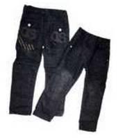 Теплые вельветовые брюки на флисе для мальчика 6,7,8,9,10,11 лет