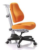 Купить детское компьютерное кресло с доставкой Киев и по Украине Goodwin Comf Pro KY-518 Orange оранжевое