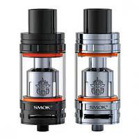 SMOK TFV8 (полный комплект) - Атомайзер для электронной сигареты. Оригинал