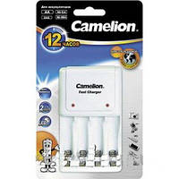 Зарядное устройство для аккумуляторов Camelion BC-1010