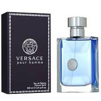 Мужской одеколон Versace Pour Homme (Версаче Пур Ом)