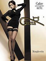 Женские чулки Gatta Margherita