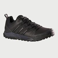 ОРИГИНАЛ  Мужские Осенние кроссовки Adidas Terrex Cross