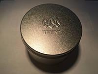 Титановый браслет Тяньши