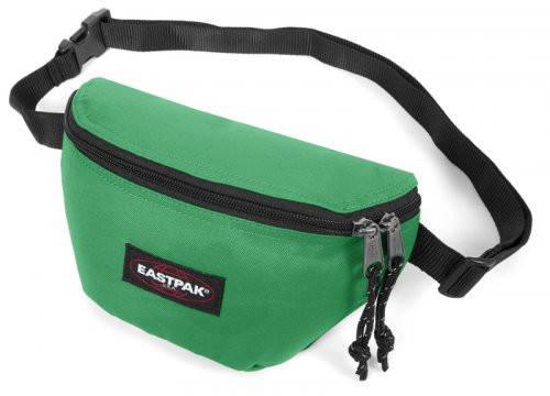 Актуальная сумка на пояс Springer Eastpak EK07481J зеленый