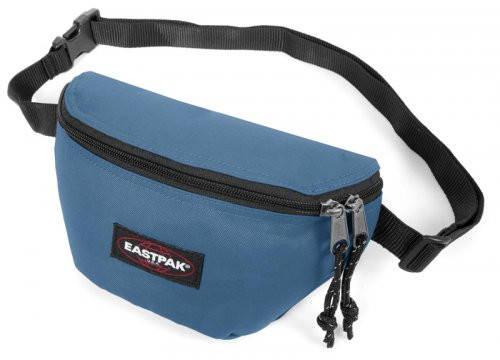 Универсальная сумка на пояс Springer Eastpak EK07488K синий