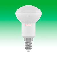 Светодиодная лампа LED 6W 3000K E14 ELECTRUM LR-7 (A-LR-0235)