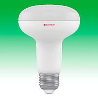 Светодиодная лампа LED 10W 4000K E27 ELECTRUM LR-13 (A-LR-1187)