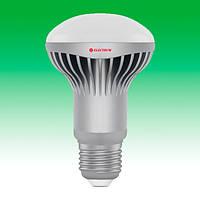 Светодиодная лампа LED 9W 2700K E27 ELECTRUM LR-21 (A-LR-1755)