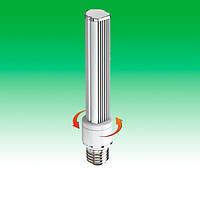 Светодиодная лампа LED 5W 4000K E27 ELECTRUM LW-24 (A-LW-0099)