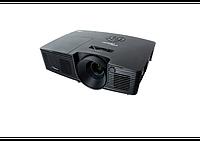 Мобильный проектор Optoma S312