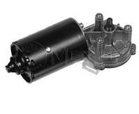 Мотор стеклоочистителя MEYLE 1009550011