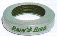 СВЕРХ – ГИБКАЯ ТРУБА ДЛЯ ОТВОДОВ  RAIN BIRD SR2005/SR3003 Rain Bird