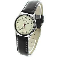 Слава кварц наручные часы СССР
