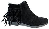 Женские ботинки Amelie