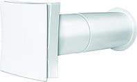 Стенной проветриватель Вентс ПС 100